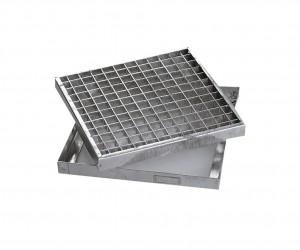 griglie-in-acciaio-zincato a caldo