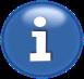 C:\Users\utente\Downloads\info-148099_1280.png