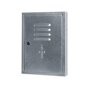 Cassette | Sportello Gas | Sportelli d'acqua