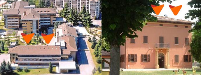 Axel-Cantieri-San-Martino-Negrar
